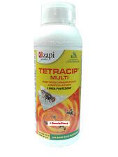 Zapi Zanzare Tetracip Multi - Multi 1 Lt - 421418ZAP