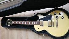 ibanez les paul custom 1976