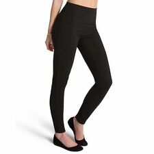 cd8fec3797883f Women's Leggings for sale | eBay
