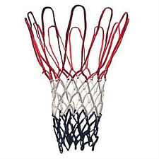New Regent - 12 Loop Braided Nylon Basketball Net Replacement