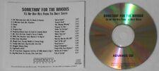 Mr Marcelo, C-Murder, Fiend, Project Pat, Silkk the Shocker - U.S. promo cd