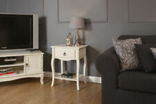 Shabby Chic Pine Rectangle Coffee Tables