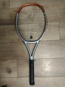 Yonex Vcon 15 Professional Tennis Racket grip  4 5/8