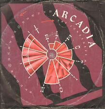 ARCADIA - élection Day (Le Consensus Mix) - 1985 Parlophone Ita - 14 2008156
