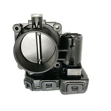 Throttle Body for Chrysler Town & Country Wrangler Dodge Grand Caravan 3.3L 3.8L