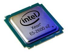 Intel CM8063501522202 Xeon E5-2628L v2 1.9GHz 20Mb L3 Cache 8-Core Processor