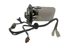 Fuel Pump Module Assembly AUTO 7 INC 402-0107 fits 98-99 Kia Sephia 1.8L-L4