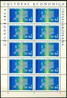 Romania 1971 SG MS3806 Minifoglio 100%