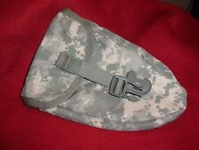 Canvas bag for ammo or gun storage, first aid kit, food, etc., many uses