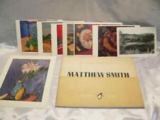 The Arts Penguin Antiquarian & Collectable Books
