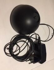 !SALE! Bang & Olufsen Beocom 2 Table Charger