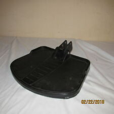 PRIDE JAZZY SELECT  FOOT REST