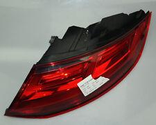 Audi TT 8S Coupe LED luci posteriori Fanale Dx 8S0945096A Original 2314