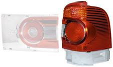 Heckleuchte für Beleuchtung HELLA 2VA 964 957-021