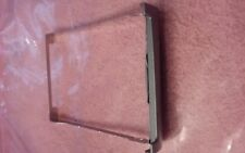 Hard Disk Drive Caddy for Dell Latitude D610 D5410 M20