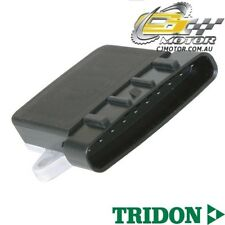 TRIDON IGNITION MODULE FOR Toyota Landcruiser Prado VZJ95R 07/96-02/03 3.4L