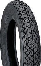 Pneumatico 3.00-10 42J DURO (disegno simile S83 Michelin) per VESPA SPECIAL 50