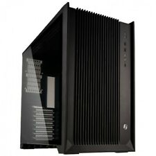Lian Li Pc-o11air Boîtier pour PC