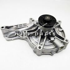 New Coolant Water Pump 7485000763 7420744940 for RENAULT Truck