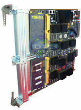 Alcatel-Lucent 3HE00020AA - 20G I/O MODULE 7750 SR-1 Refurbished
