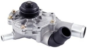 Engine Water Pump-Water Pump (Standard) Gates 43230BH