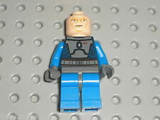 Personnage LEGO Minifig Star Wars MANDALORIAN / Set 9525 63377 66378 66395...