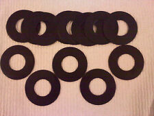 Pioneer C303 Engine Valve Spring Insert Part # C-303 (Qty 100)