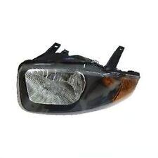 Brand New Left Headlight - Fits 2003-2005 Chevrolet Cavalier