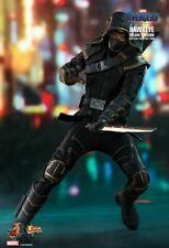 Hot Toys 1/6 MMS532 - Avengers: Endgame - Hawkeye (Deluxe Version)