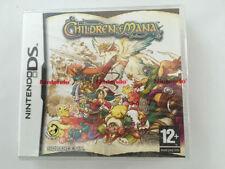 Jeux vidéo allemands 12 ans et plus pour Nintendo DS
