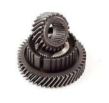 Ax5 5Th Gear 89-02 For Jeep Wrangler X 18886.43