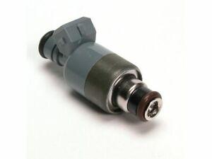 Delphi Fuel Injector fits Ford Bronco 1985-1996 24VNJX