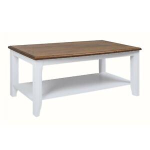 Kalio Coffee Table