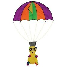 Parachute Bear Kite