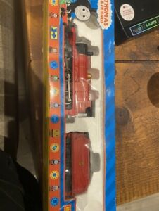 hornby thomas and friends james Spares Or Repairs