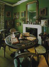 La collezione di Roger e antiquariato Arti Decorative & foto catalogo d'asta