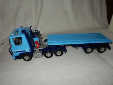 Playmobil  Transporter