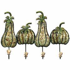 Gancho De Abrigo de verduras CD2051921