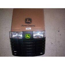 John Deere Grille NEW GX255 GT225 GT235 GT245 GT235E AM131670
