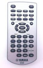 Yamaha RAX29 Remote WV50080