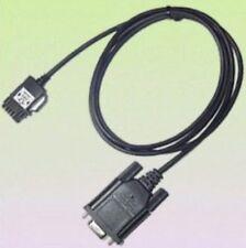 Cable F&M Bus para Nokia 3210