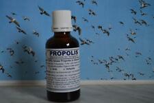 Propolis für Brieftauben NEU/OV