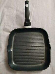 Fissler 29cm Skillet Griddle Pan - Never Used