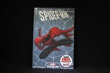 Spider-Man : Season One by Cullen Bunn (2012, Hardcover)