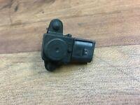 BMW 318d E90 N47 2007 N47 MAP pressure sensor 7566784