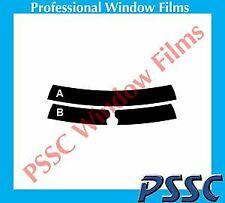 PSSC Pre Cut Sun Strip Car Window Films For Jeep Grand Cherokee 2013-2016