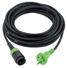 FESTO  FESTOOL plug it-Kabel H05 RN-F/4  489421 Neu 1 Stück
