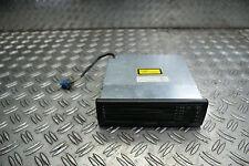 Fiat Stilo Abarth 192 5 fach CD-Wechsler 735273184