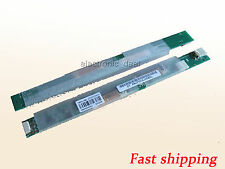 HP Pavilion HDX HDX16 HDX18 schermo LCD Inverter Scheda TBD512NR-1 AS023220500