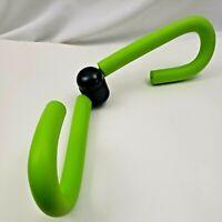 Thigh Exerciser Toner Green Black Arms Abs Waist Exercise